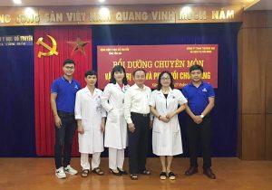 PGS Hà Hoàng Kiệm