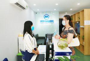 Phòng khám WinMedic